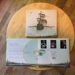 Privateer CD